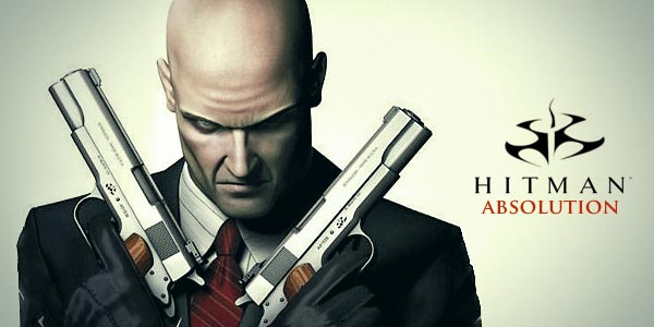..:: Hitman LS BPC  [RPG] ::..