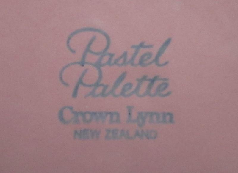 Pastel Palette Img_3715