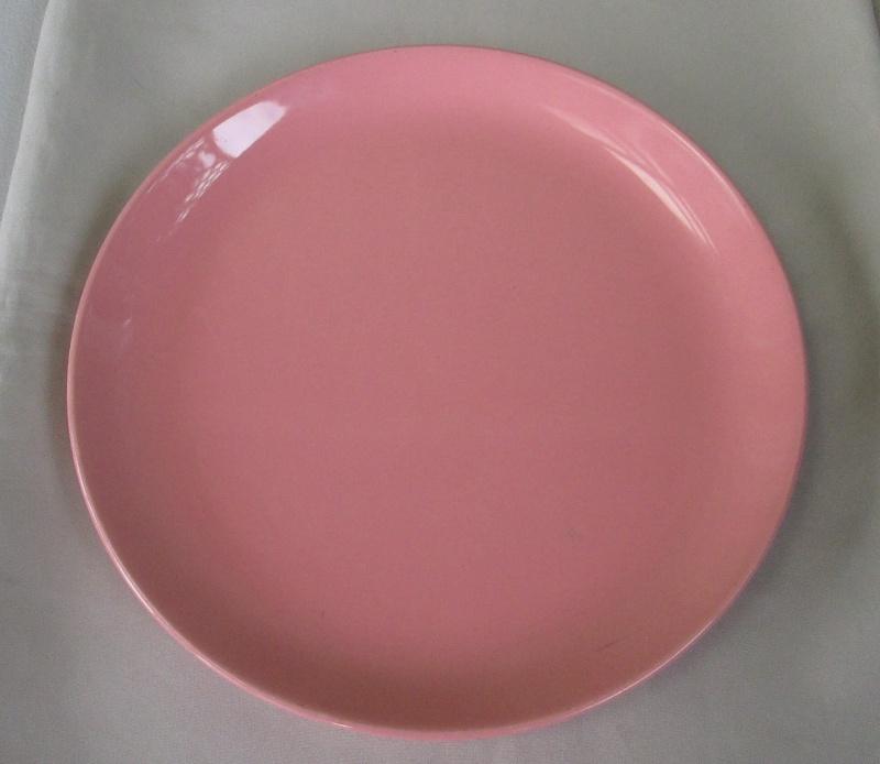 Pastel Palette Img_3717