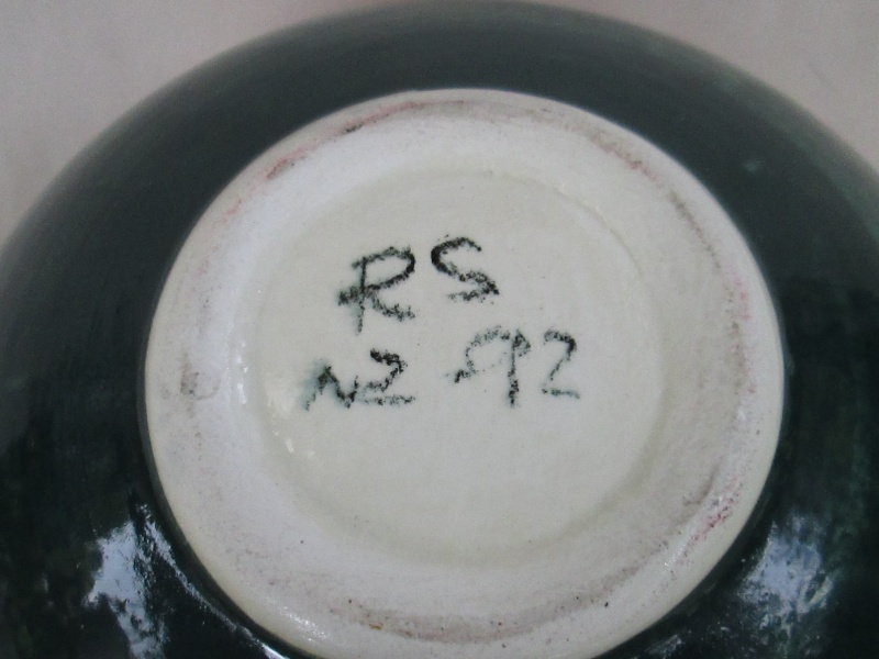 Snake Bowl with RS 92 Img_3811
