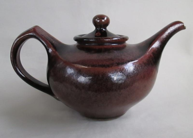 Aladdin's Teapot Img_3817