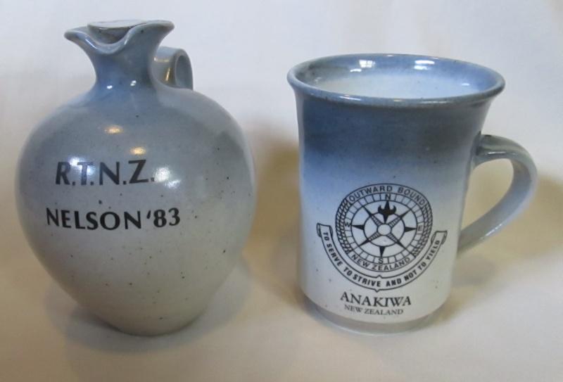 Waimea Pottery Img_3841