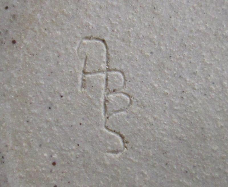 ABS mark Img_3850