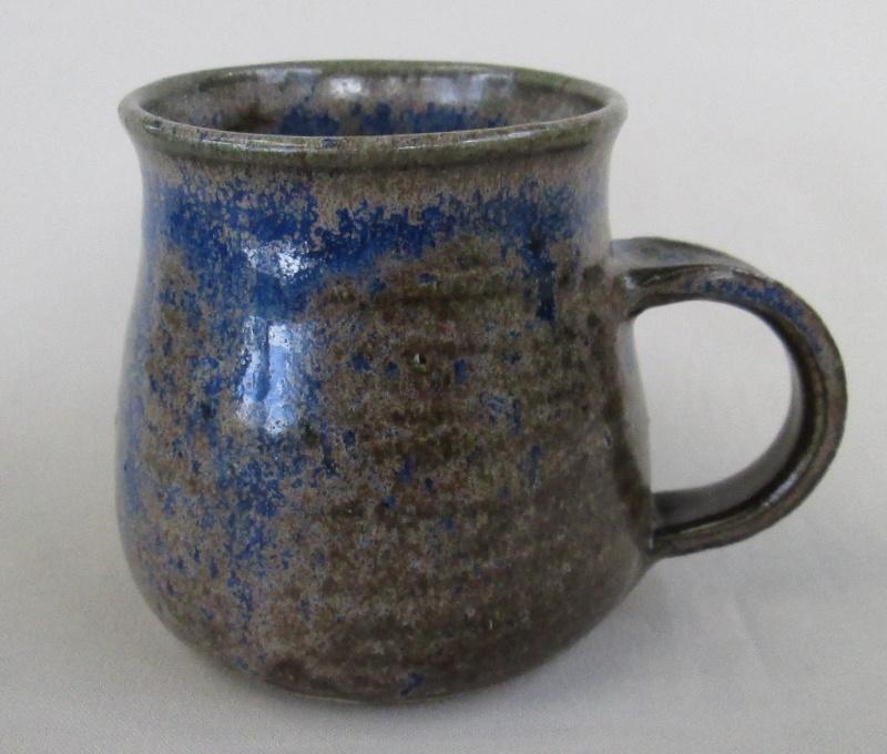 Who made this mug with MM Img_3924