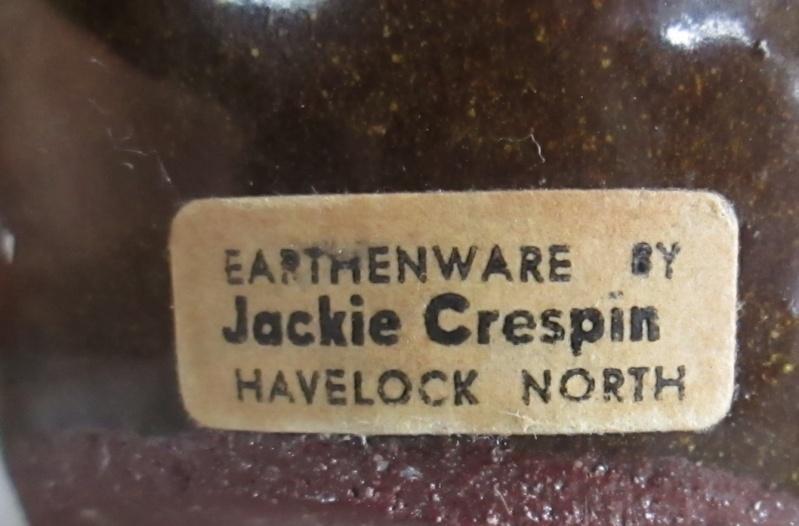 Jackie Crespin Img_4114