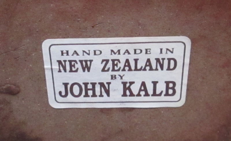 John Kalb Img_4125