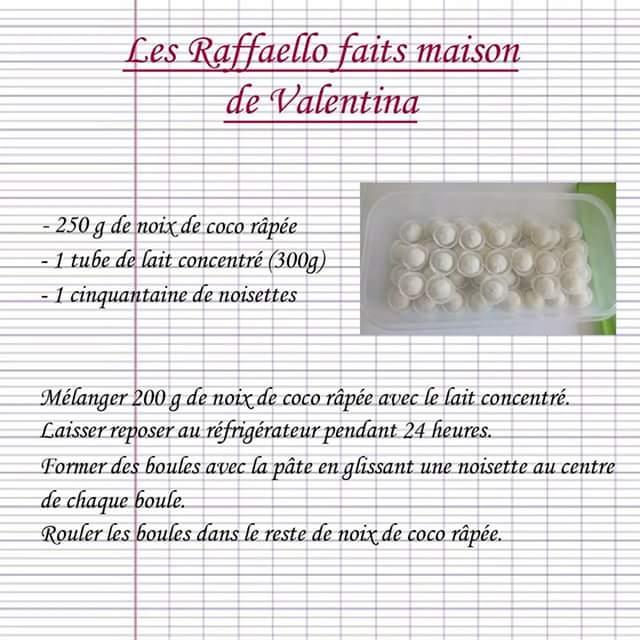 Petites recettes végés  - Page 2 Fb_img19