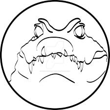 Logo du Groupe Images10