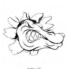 Logo du Groupe Images14