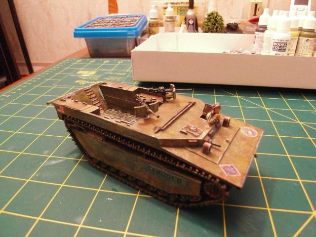Projet Tof WW2 Guerre du Pacifique  Sdc11616