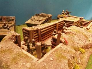 Projet Tof WW2 Guerre du Pacifique  - Page 2 Sdc11625