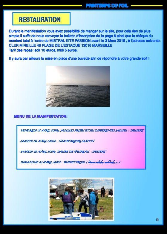 Printemps du foil 2016 Page_510