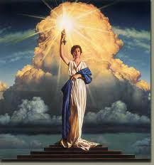 statue de la liberté, déesse dans le port de New York Columb10