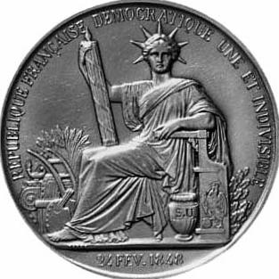 statue de la liberté, déesse dans le port de New York Sceau10