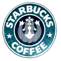 La face cachée de starbucks coffee Starbu10