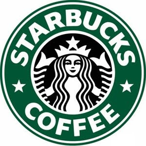 La face cachée de starbucks coffee Starbu11