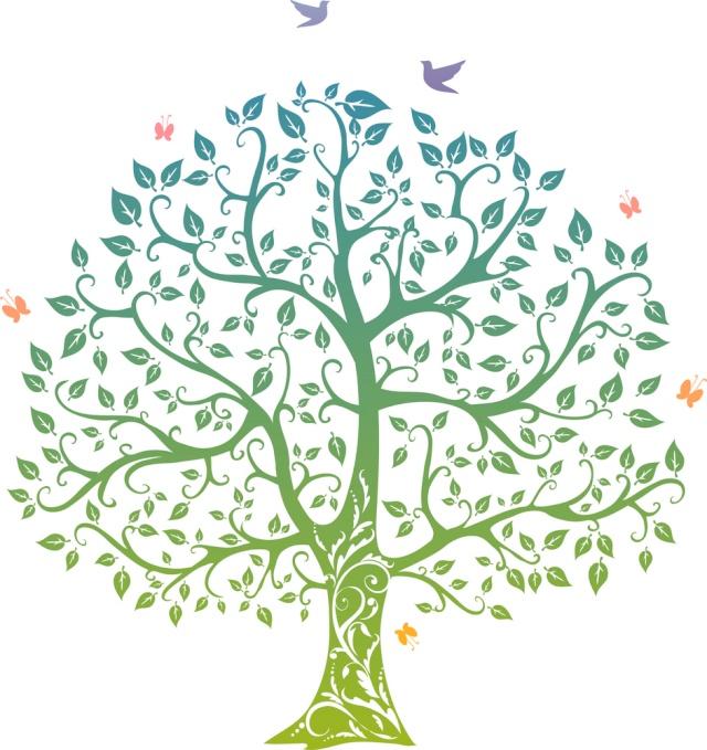 Les musulmans essayent de me convertir à l'islam Tree-o10