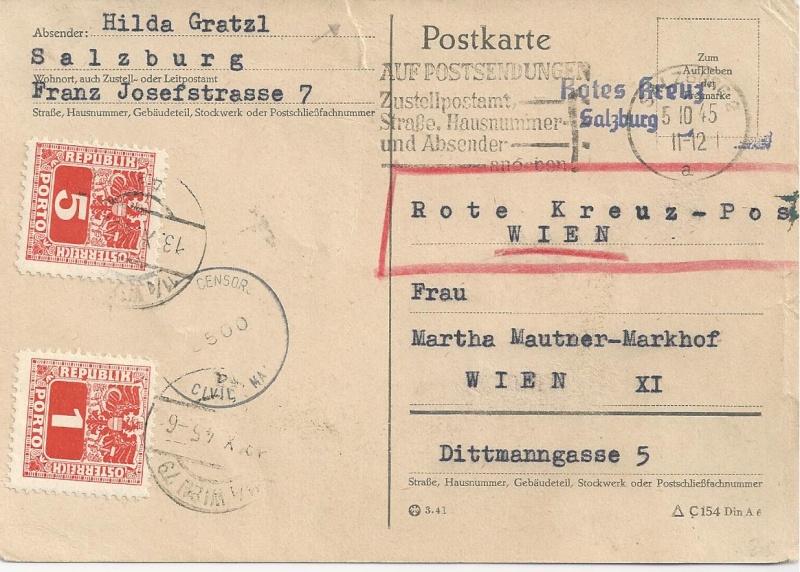 Österreichische Zensuren nach 45 Bild59