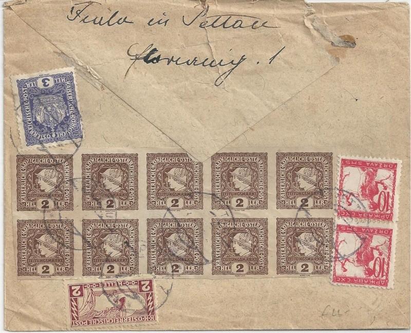 Jugoslawien Bild_240
