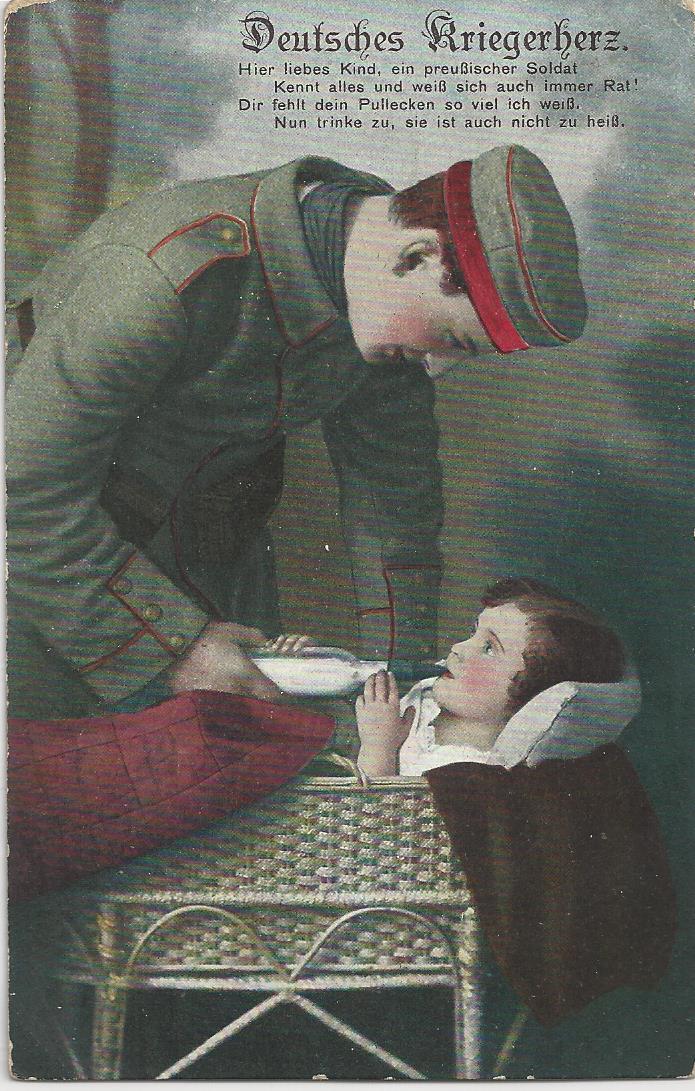 1914 - 1918   Der Untergang der K.u.K. Monarchie - Seite 3 Bild_247