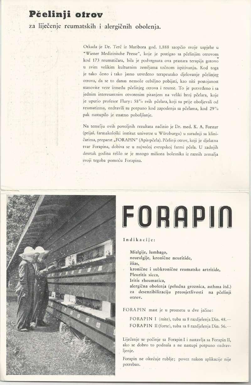Werbeumschläge und -karten aus Österreich - Seite 4 Bild_338