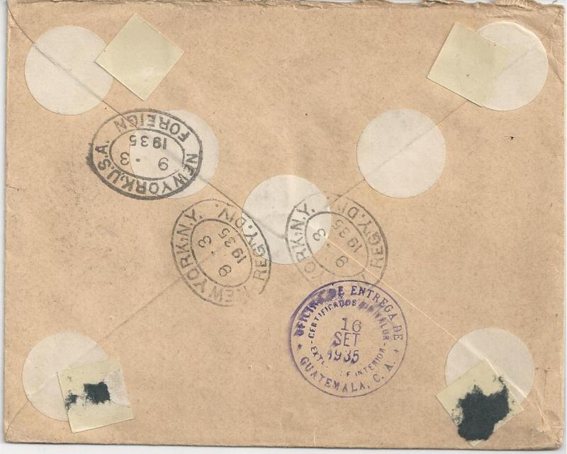 Österreich 1925 - 1938 - Seite 3 Bild_425