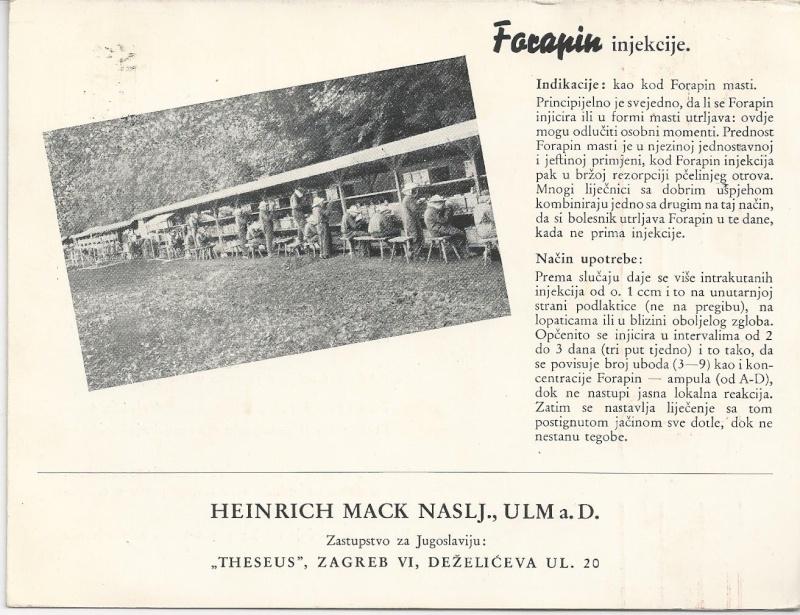 Werbeumschläge und -karten aus Österreich - Seite 4 Bild_430