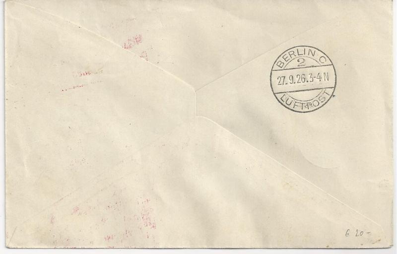 Österreich 1925 - 1938 - Seite 3 Bild_431
