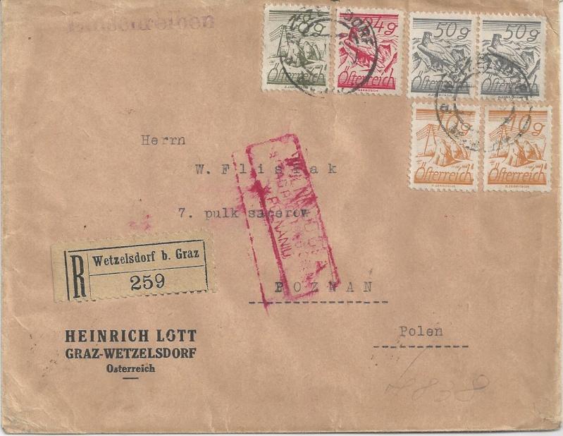 Österreich 1925 - 1938 - Seite 3 Bild_519