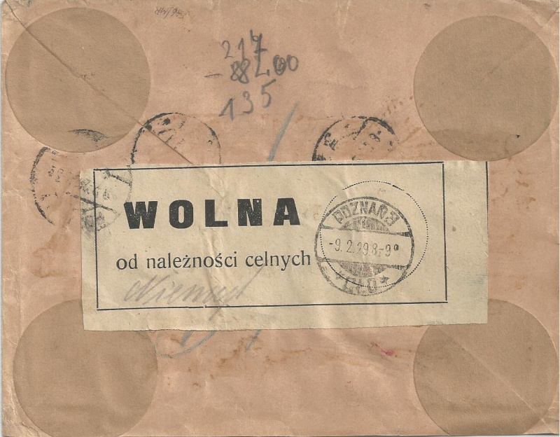 Österreich 1925 - 1938 - Seite 3 Bild_615