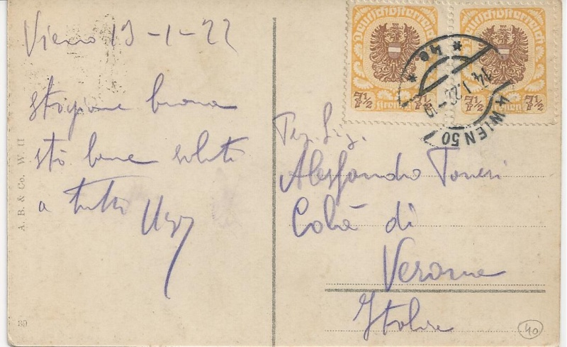 Inflation in Österreich - Belege - 1918 bis 1925 - Seite 7 Bild_813
