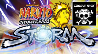 "[PS3] Codes EBOOT/Mémoires - Exclu ""playgame.lebonforum"" - Page 6 Naruto10"