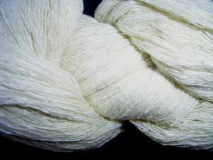 Les vers à soie éri 05-2j-10