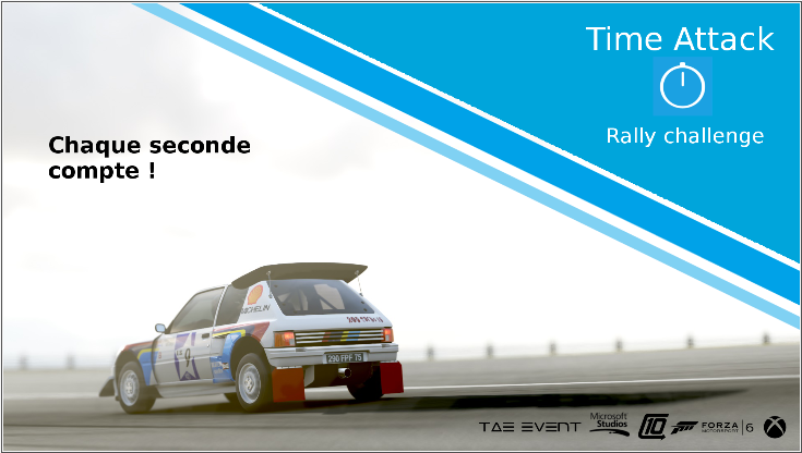 tae-event-time-attack-rally-challenge 2015-110
