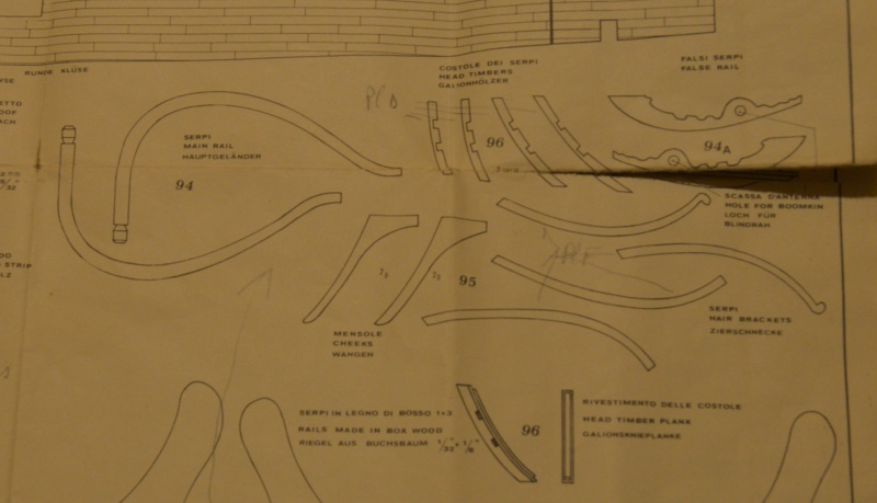HMS Victory de Mantua au 1/98° - Page 7 Dsc_4613
