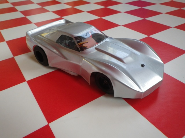 Jerobee Corvette - Page 2 Imgp7621