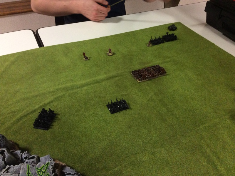 [Chaos vs Empire] 1000 pts initiation Image110
