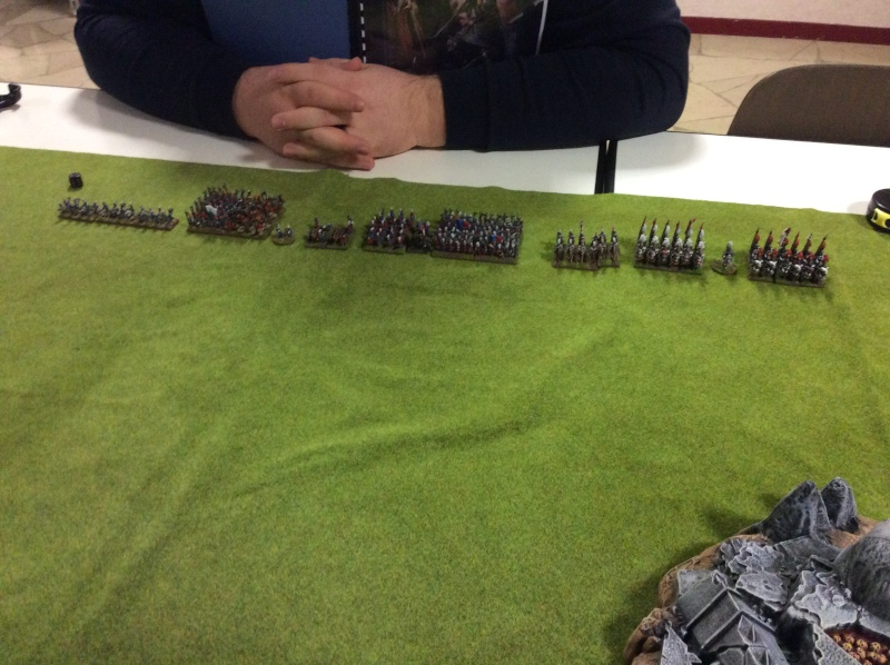 [Chaos vs Empire] 1000 pts initiation Image210