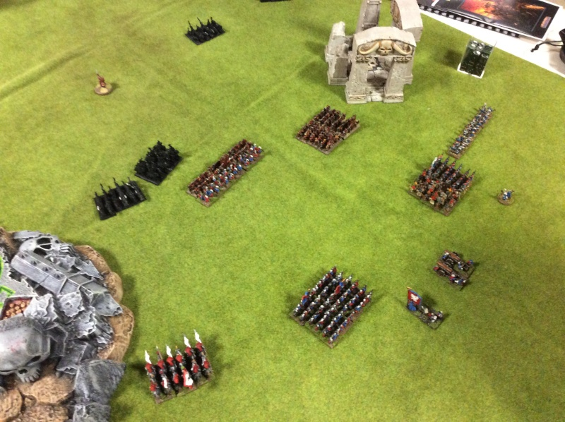 [Chaos vs Empire] 1000 pts initiation Image310