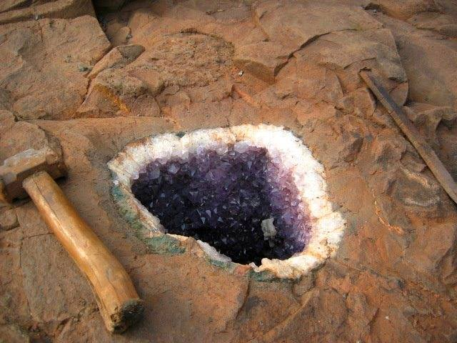 Sublimes photos de gemmes rares - Page 4 12508810