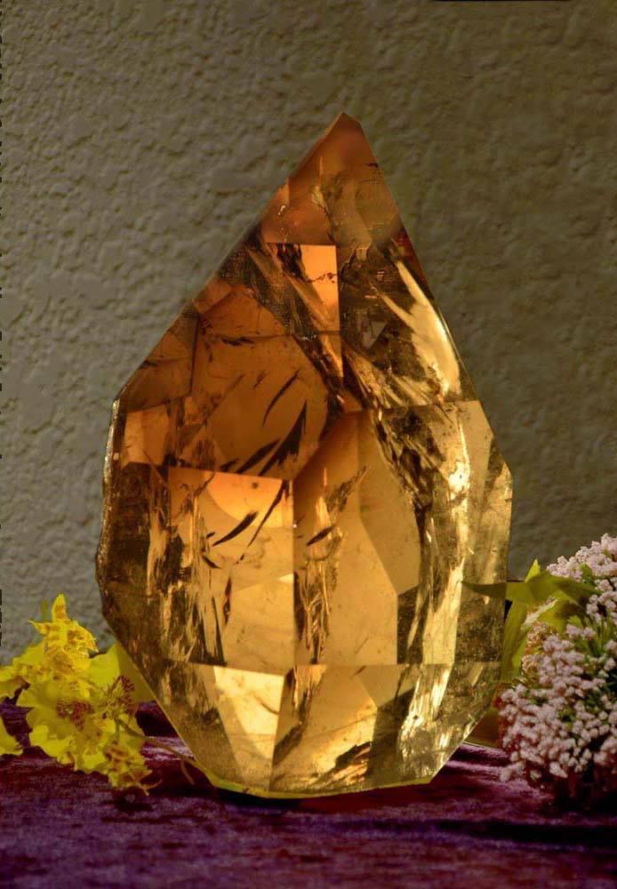 Sublimes photos de gemmes rares - Page 4 12621910