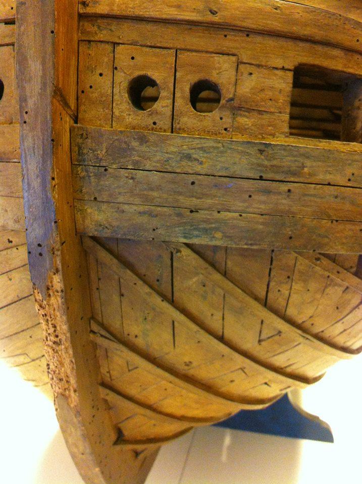 Vasa in fascicoli della DeA. - Pagina 2 10372710