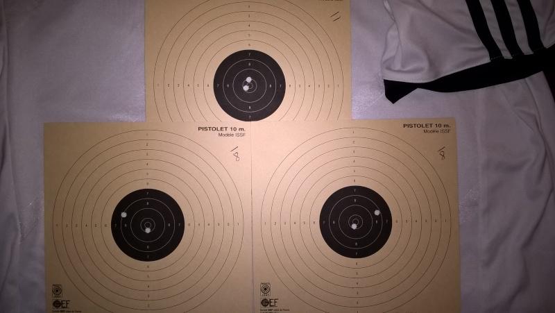 Achat pistolet steyr LP10 Wp_20123