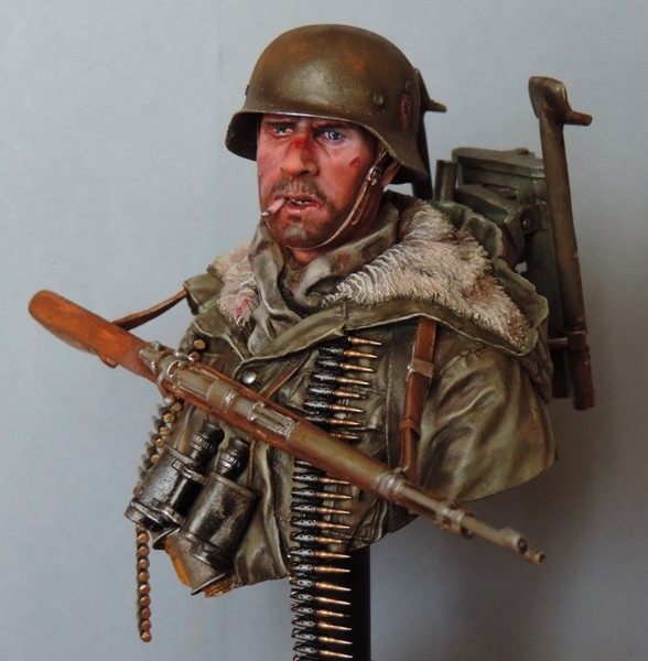 Buste division Totenkof Kharkov 1943... FINI  - Page 2 Dscn2019