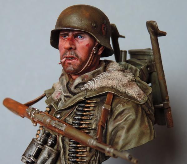 Buste division Totenkof Kharkov 1943... FINI  - Page 2 Dscn2022
