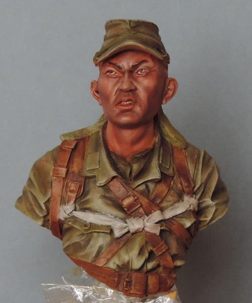 Sniper Japonais Pacifique 1942... FINI... Dscn2030