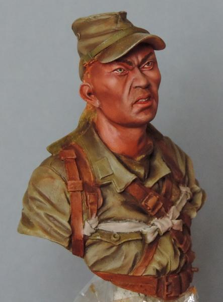Sniper Japonais Pacifique 1942... FINI... Dscn2032