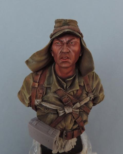 Sniper Japonais Pacifique 1942... FINI... Dscn2034