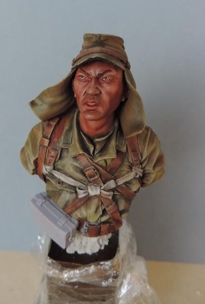 Sniper Japonais Pacifique 1942... FINI... Dscn2036