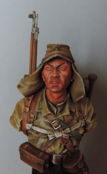 Sniper Japonais Pacifique 1942... FINI... Dscn2110